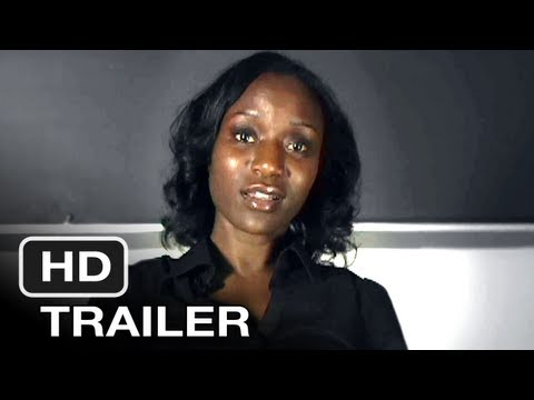 Trailer do filme Dark Girls