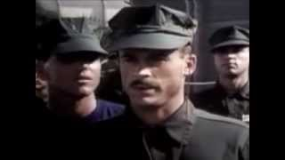 The Finest Hour trailer - 1990