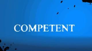 Video Best Agent Dubai, Renit Shah download MP3, 3GP, MP4, WEBM, AVI, FLV Juli 2018