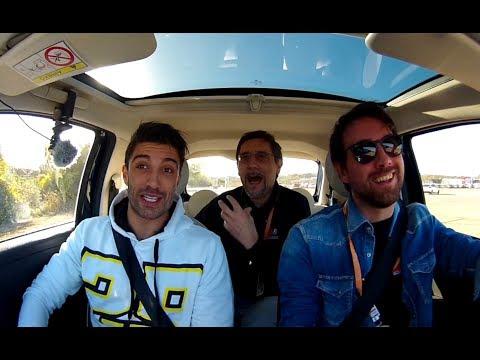 Andrea Iannone rivela, la Suzuki? è morbidosa, la Ducati invece...