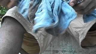 How to Clean/DeSludge Your Coolant Reservoir