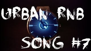 Magix Music Maker Jam   Urban Rnb #1   Song #7