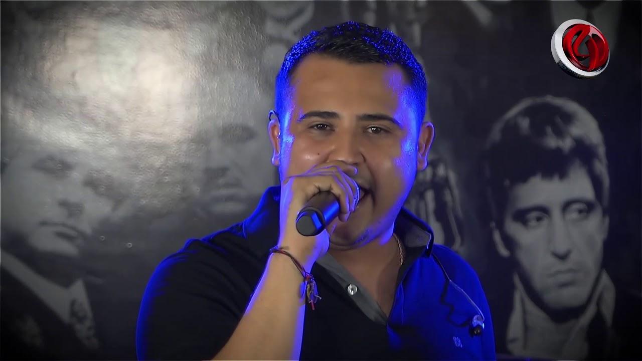 Download Grupo Delta - Soy Vivanco l En Vivo