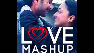 Love Mashup 2019 – DJ Yogii Mp3 Music Song 2019 Free Download | #lovemashup #romanticbollywoodmashup