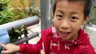 Publication Date: 2017-03-01 | Video Title: 小學生組 參賽作品:低碳王者爭霸戰