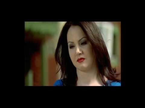 Mustafa Küçük - Gözler (official video)