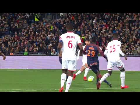 Michel Der Zakarian avant PSG vs MHSCde YouTube · Durée:  7 minutes 44 secondes