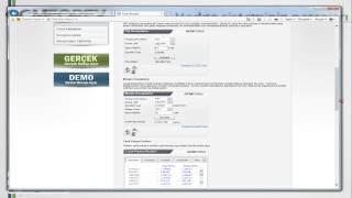 Forex Piyasası ve Finansal Risklerin Yönetimi / Adil ALTAŞ / 21 Mayıs 2014