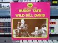 Davis Wild Bill