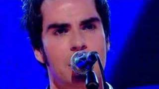 Stereophonics - It Means Nothing [Later...with Jools Holland