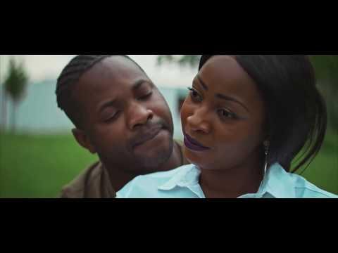 FOUSSEYNI FAKOLY DOUMBIA | Niogon Dafa Remix  | 🇲🇱Mali Africa Official Video 2017 | By Dj IKK