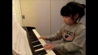 楽譜・・・バイエルでひけるディズニープリンセス(初級) ピアノ発表会...