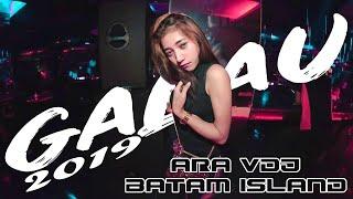 Download Mp3 Dj Ara Vdj Indonesia Galau Kenceng 2019