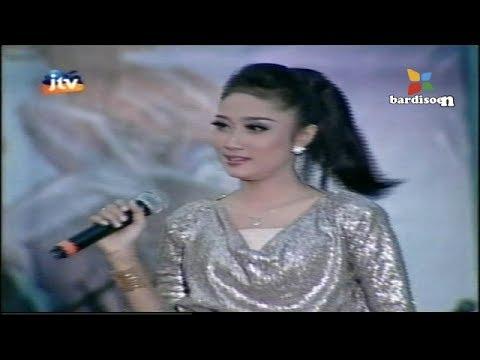 Ku Ingin - Anisa Rahma - OM Dewata | Dangdut GT JTV Juni 2014