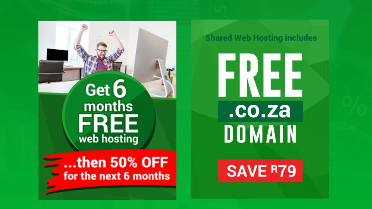 Get free domain with ssl certificate and free 6 months web za with ssl certificate and free 6 months web hosting absolutely 1betcityfo Gallery