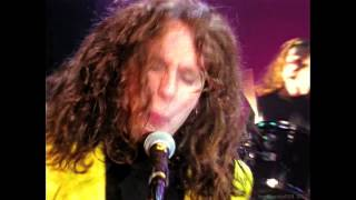 Vic Reeves & The Wonder Stuff -  Dizzy (1991) (HD)