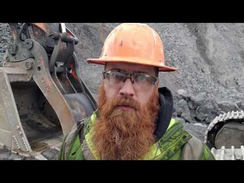 So You Want To Become A Heavy Equipment Mechanic?