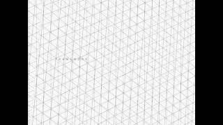 Framework  -  It's Killing Me (Ryan Hemsworth Remix)
