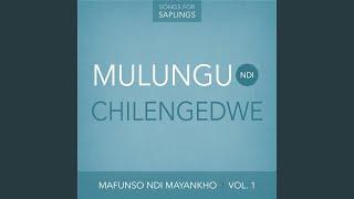 Video Kodi Kulinso Mulungu Wina? download MP3, 3GP, MP4, WEBM, AVI, FLV Desember 2017