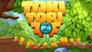 Toki Tori 2 Gameplay (HD) - First Look (Maxed Out) PC Version