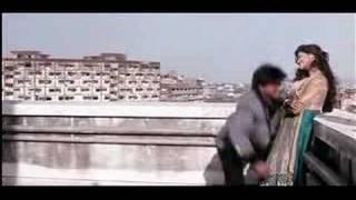 Baazigar Superb Scene