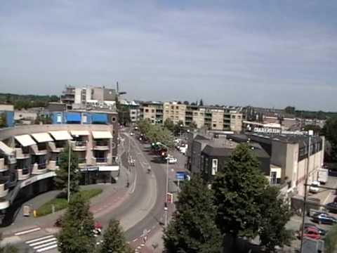 Ede, Gelderland, Netherlands