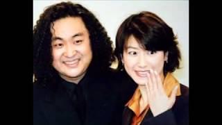 世界的なバイオリニスト、葉加瀬太郎(49)が11日、TBS系「ぴっ...