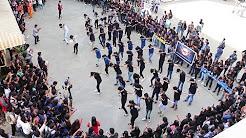 Popular Videos - Patkar-Varde College - YouTube