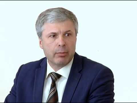 15 млн рублей налогов недополучила казна Биробиджана в 2018 году(РИА Биробиджан)