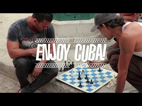 7 Things NOT To Do In Cuba - MUST SEE BEFORE YOU GO!