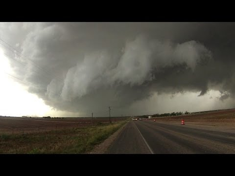 Image result for tornado in southwest photos