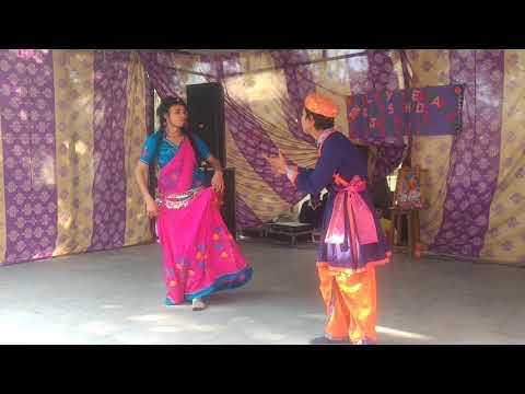 Balam Choto So- Rajasthani Folk song