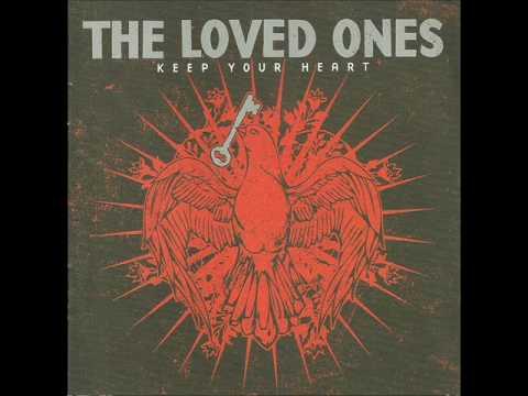 The Loved Ones-Sickening.wmv