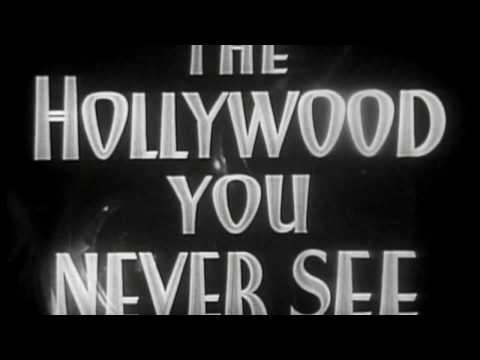 CLEOPATRA (1934) Making of featurette+Promo reel+teaser Engl.Sub./S.T.Fr. (Optional)
