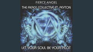Let Your Soul Be Your Pilot (Club Mix)
