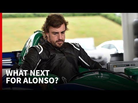 How Alonso's 'GP2 engine' comments hurt his IndyCar hopes
