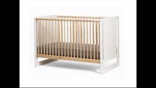 Exclusive Interview: Sophie Oeuf Modern Baby & Kids Furniture