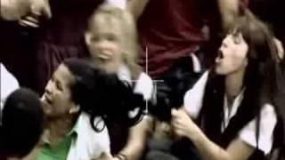 Rosario Tijeras -  Trailer 1