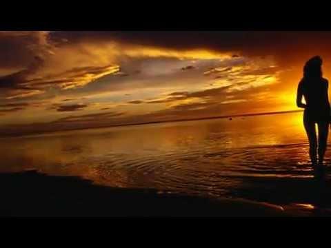 Julio Iglesias-Nostalgie
