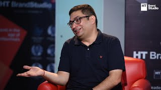 Brand Masters | Aashish Chopra on the best social media practices