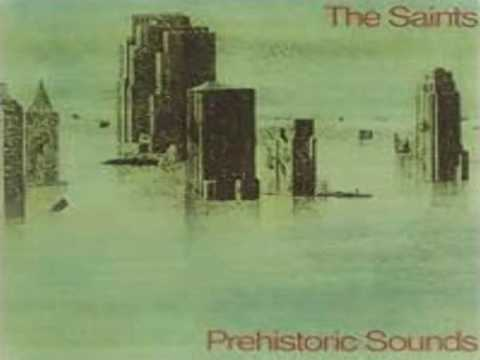 the-saints-swing-for-the-crime-videoacv
