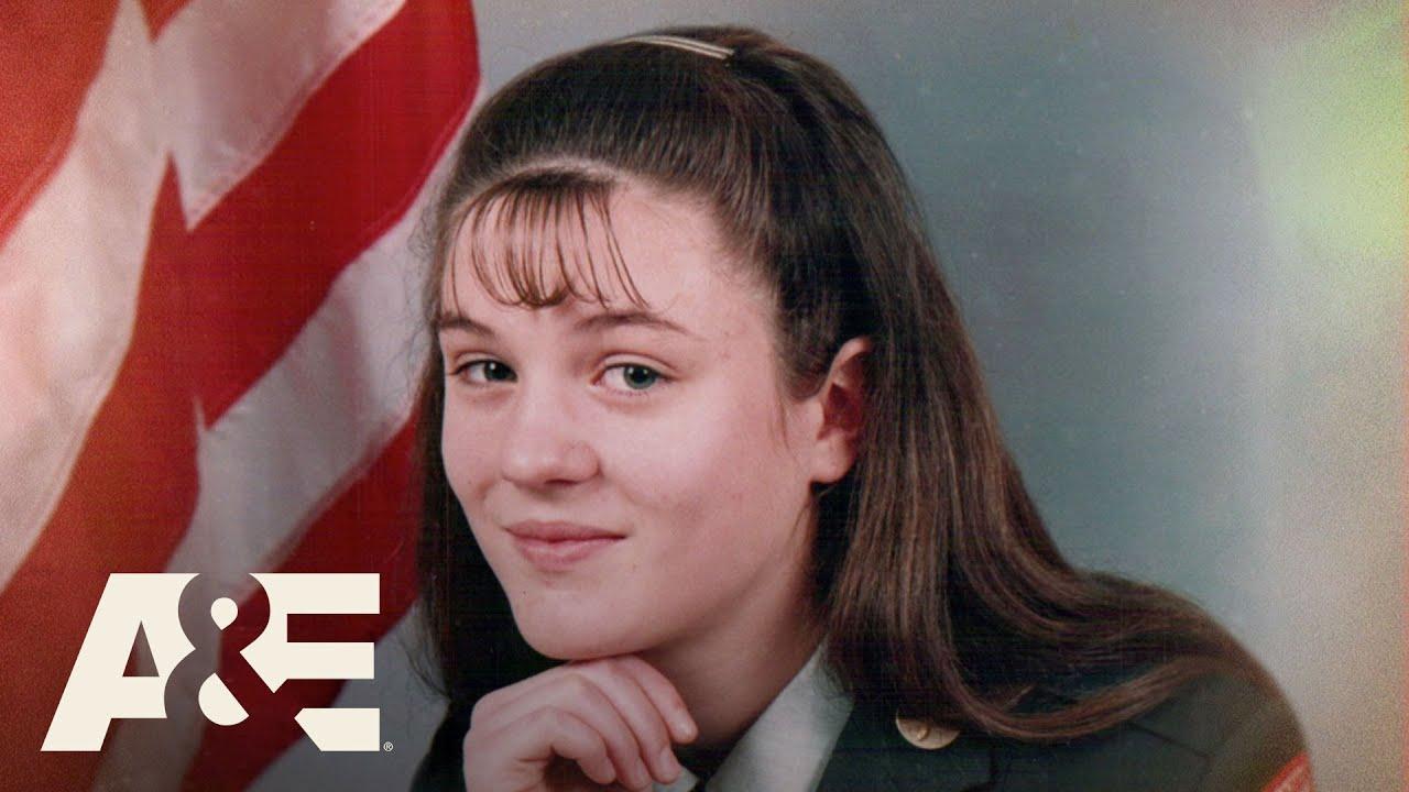 Cold Case Files Hearing Jessica At Night Season 1 Episode 8 A E Youtube