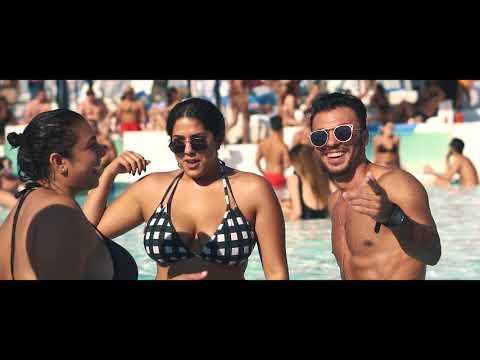 Soho Beach DXB