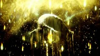 Impact Trailer Music - Fountain Of The Sacred (2014)