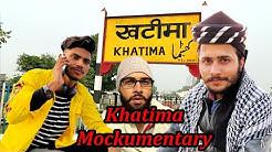 Khatima Mockumentary   Vikas Ki Talash   Kamal Chandra