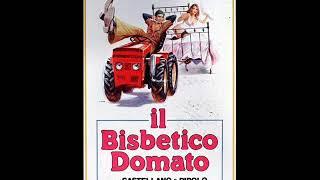 Innamorata Incavolata A Vita Il Bisbetico Domato Adriano Celentano 1980