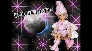 """Buona Notte di Novembre lasciati cullare dall'incanto dei sogni"""""""
