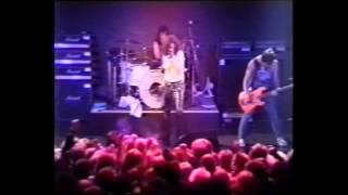 Ramones - Garden of Serenity (Live - 1988)