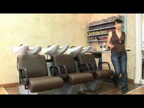 Salon de coiffure à Lyon, Zen Coiffure, coiffeur et relooking ...