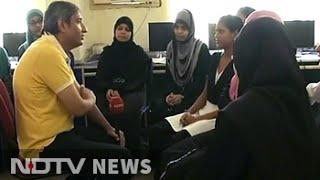 Ye Jo Mera Bihar Hai: Empowerment of Muslim girls